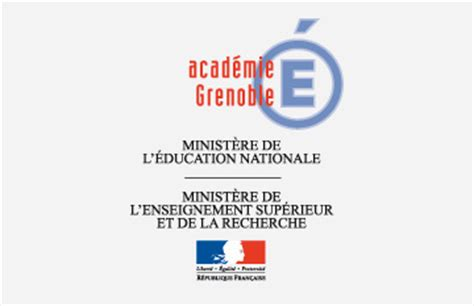 Cfa Pharmacie Guilherand Granges by Formations Archive Cfa Pharmacie Dr 244 Me Ard 232 Che