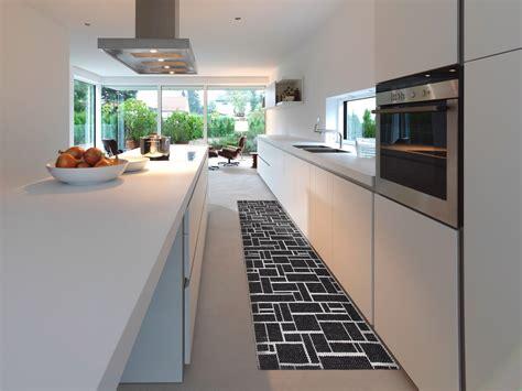 tappeti design tappeti cucina design beautiful tappeti cucina design