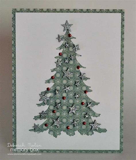 oh christmas tree oh christmas tree outside the box