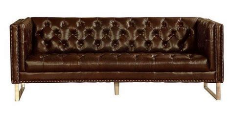 leather sofa charlotte nc sofas charlotte nc awesome leather sofas charlotte nc