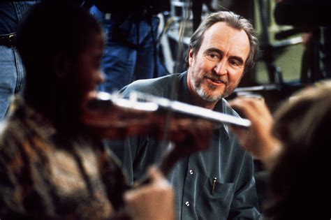 film horror wes craven wes craven whose slasher films terrified millions dies