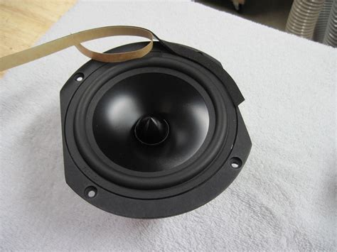 designer speakers udique parts express project gallery