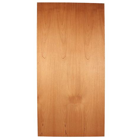 where to buy cabinet grade plywood 1 4 quot mahogany 4 x8 plywood g1s