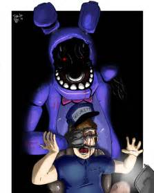 Fnaf withered chica tumblr