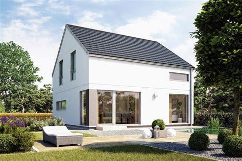 einfamilienhaus suchen modernes einfamilienhaus schw 246 rerhaus