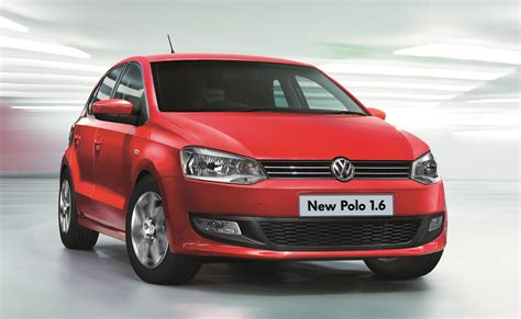 volkswagen malaysia vw polo 1 6 ckd hatchback launched in malaysia more
