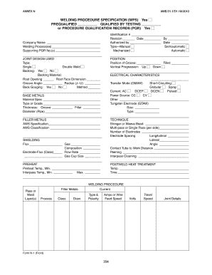 aws form wps fill online printable fillable blank