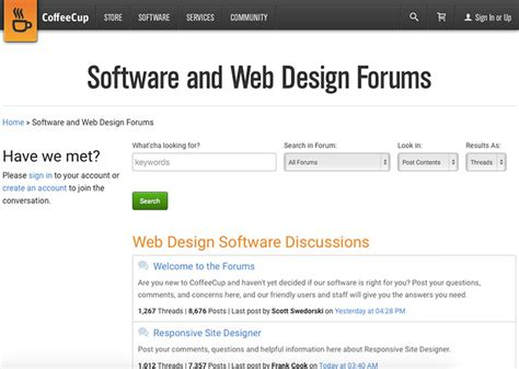 web design html editor software coffeecup software 9in1 web masters tools aio