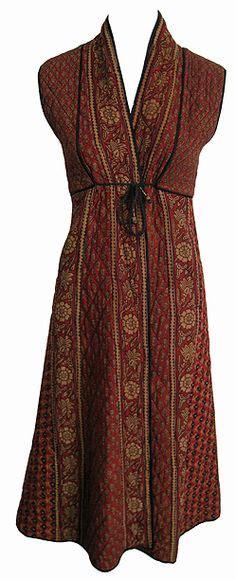 Darmi Rok Balon Skirt Batik siminyun s story cara pakai kain batik sebagai rok diy crafts that i