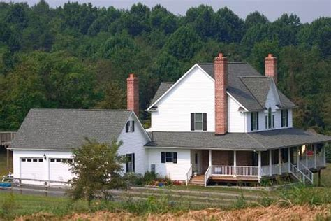 section 502 rural housing loan download usda section 502 rural housing program