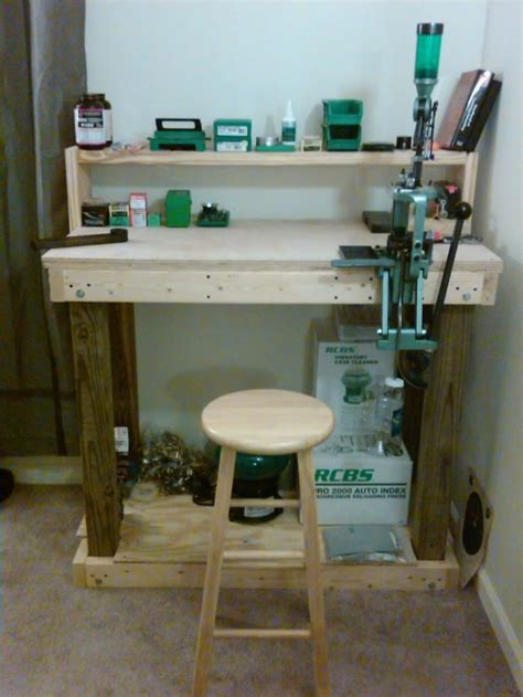 diy reloading bench plans 25 best ideas about reloading bench plans on pinterest