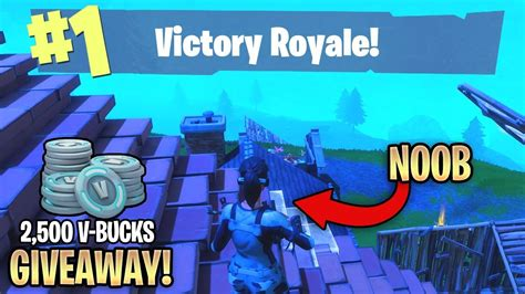 fortnite like a how to win fortnite like a noob moments