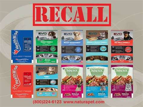 Pet Food Recall by Natura Pet Issues New And Cat Food Recall 171 Cbs Chicago