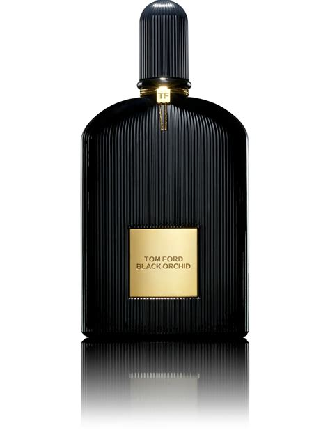 Tomford Black black orchid by tom ford
