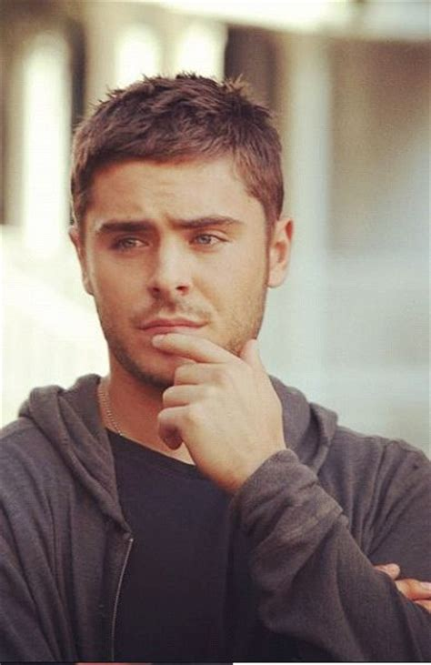 zac effrons hair in the lucky one 17 best images about hair you go on pinterest jaclyn