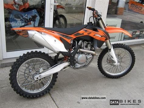 2012 Ktm 450sxf Specs 2012 Ktm 450 Sx F Pictures To Pin On Pinsdaddy