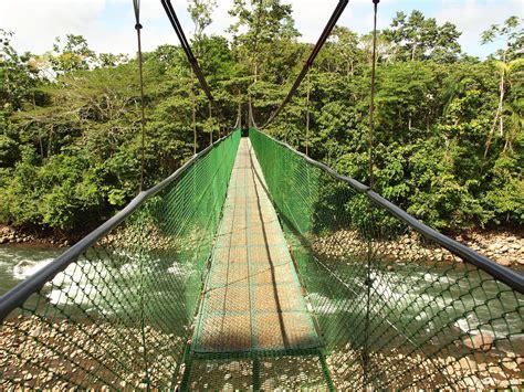 reise nach panama oder costa rica 183 go n erlebnisreisen