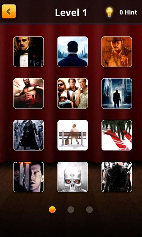 film quiz 2 of a kind movie quiz game film posters 1mobile com