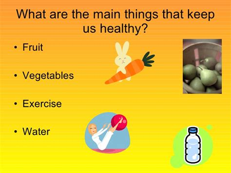 How To Stay Healthy Essay by Weight Loss Products Lawsuit Health And Fitness Blogs Ways To Stay Healthy Essay