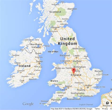 birmingham usa map map birmingham uk surrounding areas afputra