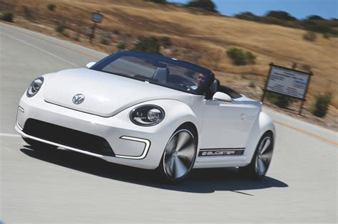 volkswagen electric concept next gen vw beetle to have electric powertrain rwd layout