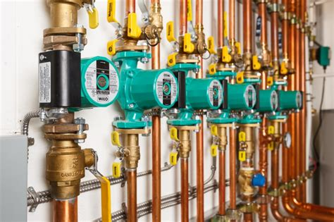 Frontier Plumbing And Heating Supply Calgary our work stede