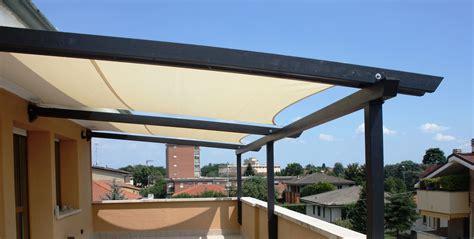 Pergola Design Ideas Pergola Canopy Fabric Wall Mounted