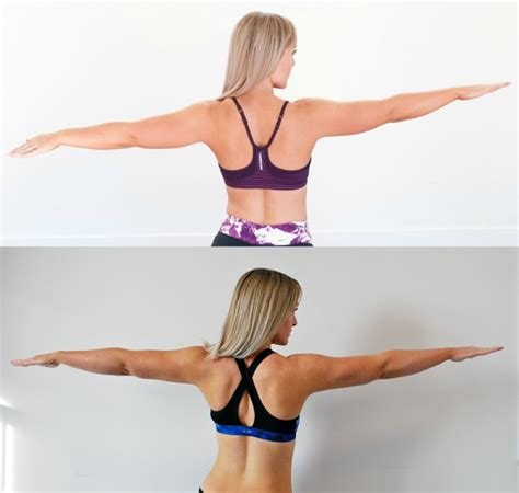 coolsculpting arms before and after pictures simply my coolsculpting reivew