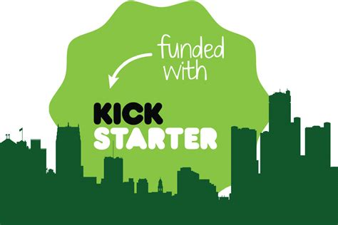 a for all time kickstarter kickstarters for new inventors new ideas on kickstarters