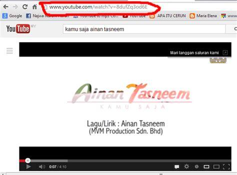 Download Mp3 Dari Youtube Ukuran Besar | dunia miss kepeng tutorial convert youtube ke mp3