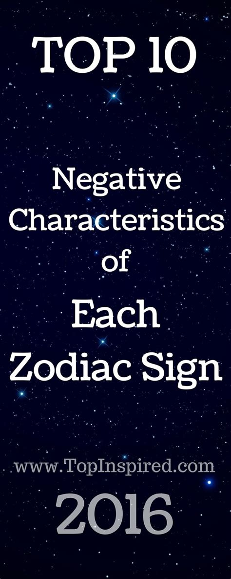 52 best images about astrology on pinterest sagittarius