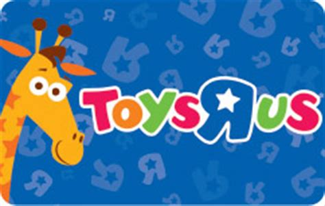 Toys R Us Canada Gift Card - toys r us canada birthday gift card giveaway oct 31 nov 1 canadian freebies coupons deals