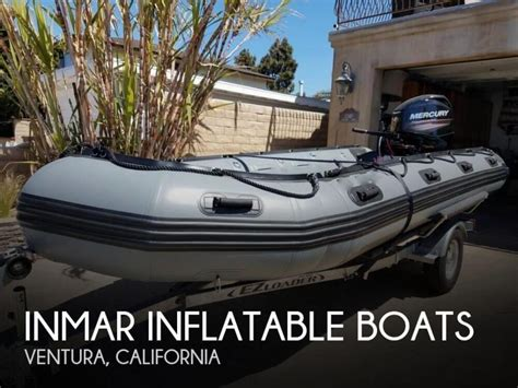 used mercury inflatable boats for sale mercury boats inflatable boats for sale