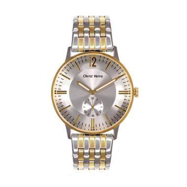 Verra 72021g 13 72021l 13 jual jam tangan verra original harga murah