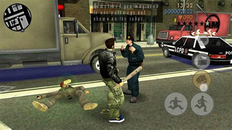 gta 3 android apk free gta 4 apk data android for free