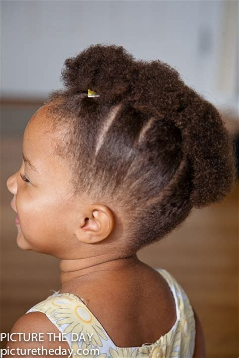gel hairstyles for natural hair best curl defining products for your natural hair texture