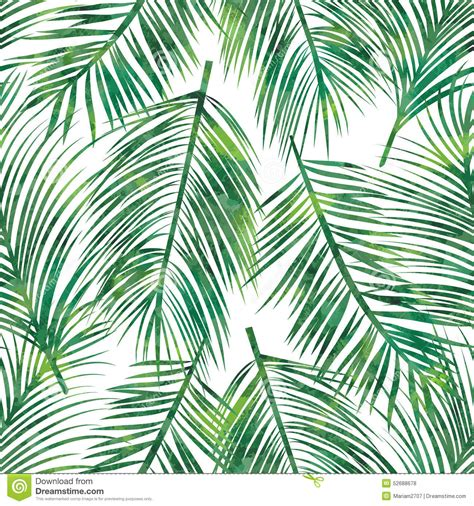 svg tree pattern palm tree leaf background theleaf co