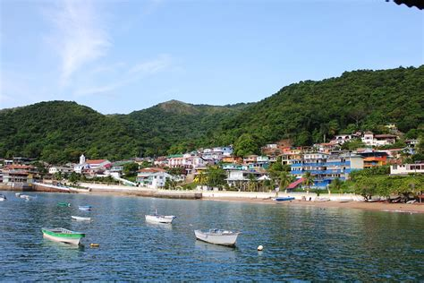 la isla de las isla de taboga wikipedia la enciclopedia libre