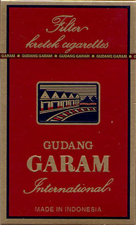 products gudang