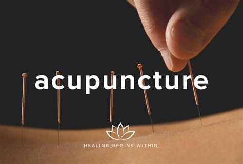 holistic care approach healing begins