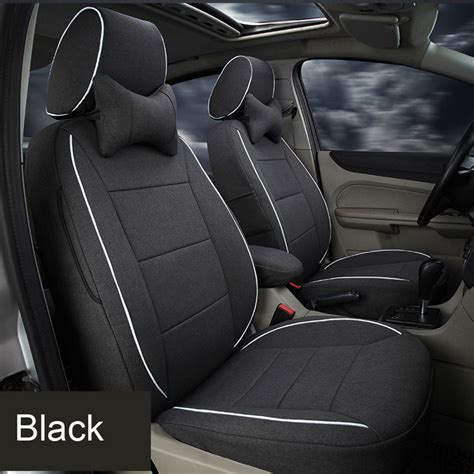 seat covers for seats with airbags seat covers airbags promotion shop for promotional seat