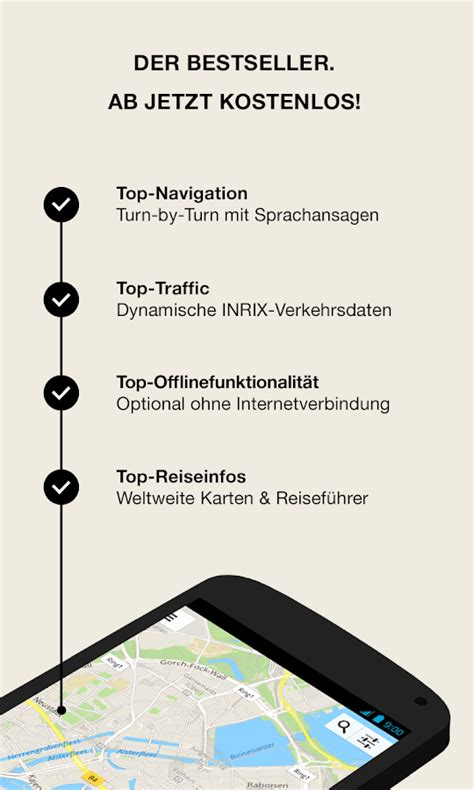 gps navigation maps scout 6 1 tools gps navigation maps scout android apps auf play