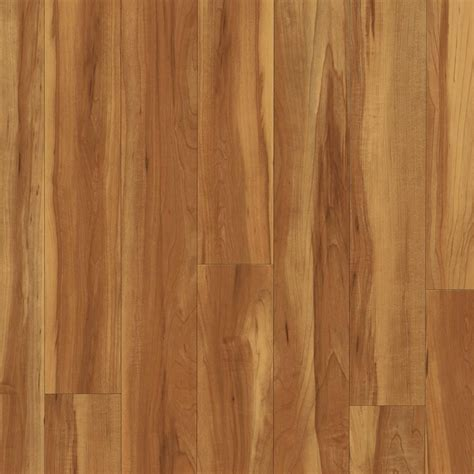 "COREtec Plus 5"" Plank Red River Hickory 50LVP508 WPC Vinyl"