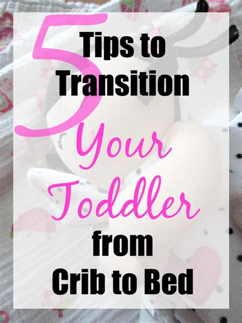 transition from crib to bed how to transition your toddler from crib to bed raising