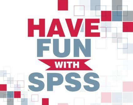 Belajar Alat Analisis Data Spss spss bagaimana analisis data dengan spss datakus