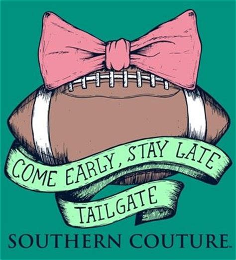 where does southern comfort come from 213 best images about game on on pinterest high school