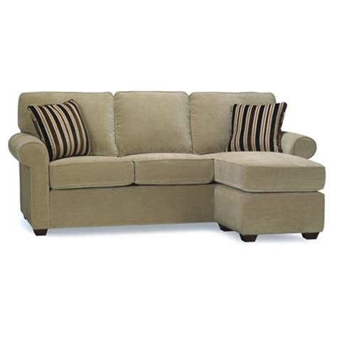 Reversible Sectional Sofa Chaise Awesome Reversible Chaise Sofa 3 Sectional Sofa With Chaise Smalltowndjs