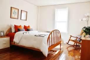 3 bedroom apartments buffalo ny 3 bedroom apartments buffalo ny