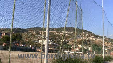 comune di bordighera ufficio tecnico co sportivo localit 224 arziglia bordighera bordighera tv