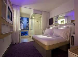 cheap hotels new york where to lay your for less in